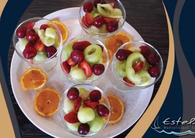 5fruits