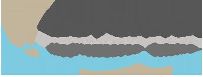 ΠΑΡΑΛΙΟ ΑΣΤΡΟΣ - ESTELLA MEDITERRANEAN CUISINE   ΕΣΤΙΑΤΟΡΙΟ -  ΦΑΓΗΤΟ - CAFE - ΘΑΛΑΣΣΙΝΑ - ΓΕΥΣΕΙΣ - ΖΩΝΤΑΝΗ ΜΟΥΣΙΚΗ - ΛΙΜΑΝΙ - ΘΕΑ